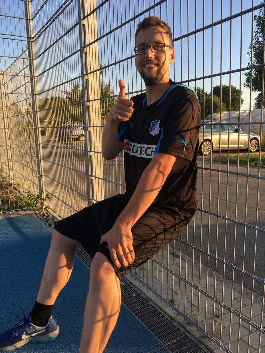 Athletikman 2018